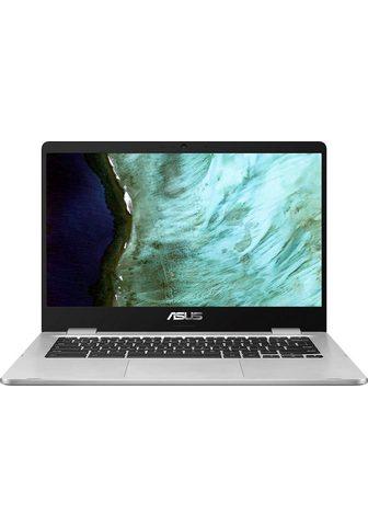 Asus Nešiojamas kompiuteris C423NA-EC0369 n...