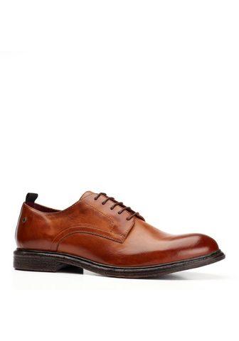 Base London »Marl« Suvarstomi batai in stilingas F...