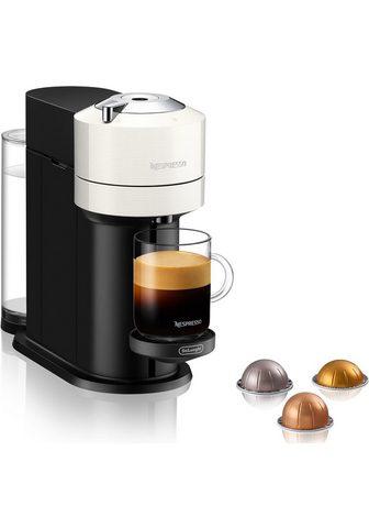 Nespresso Kapselmaschine ENV 120.W Vertuo Next w...