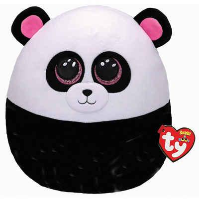 Ty® Kuscheltier »Panda Bamboo, 31cm«