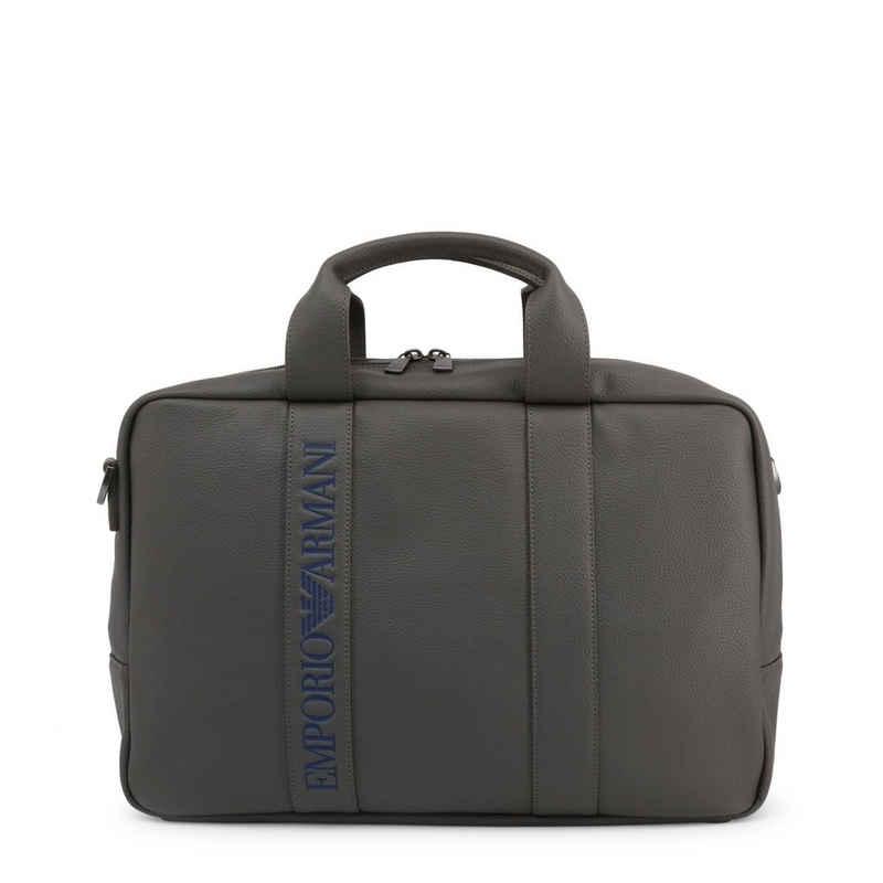 Emporio Armani Handtasche »Y4Q084_YG89J«