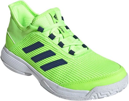 adidas Performance »adizero club k« Tennisschuh