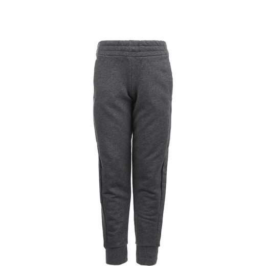 adidas Performance Jogginghose »Young Linear«