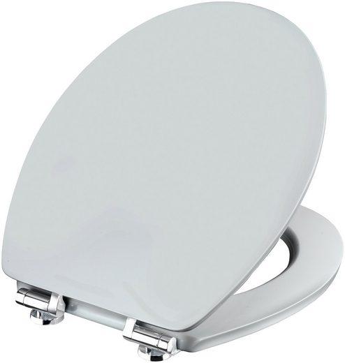 CORNAT WC-Sitz »VALE«