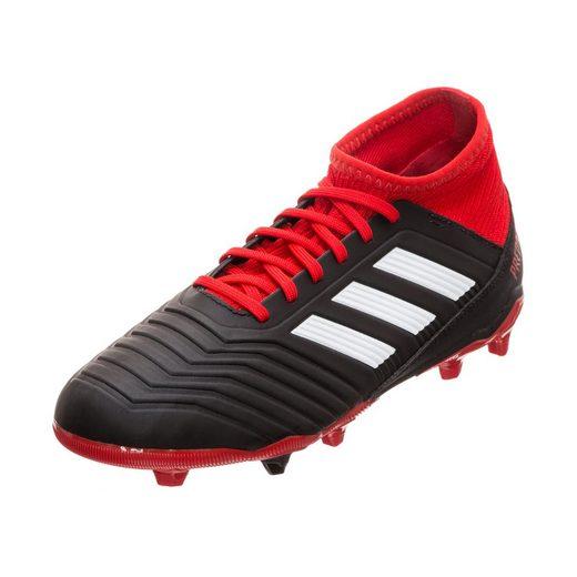 adidas Performance »Predator 18.3« Fußballschuh
