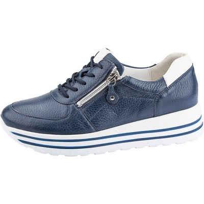 Waldläufer »H-lana Sneakers Low« Sneaker