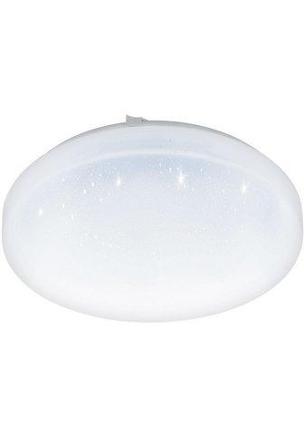 EGLO LED lubinis šviestuvas »FRANIA-S« LED ...