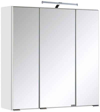 Spiegelschrank 60 Cm Online Kaufen Otto