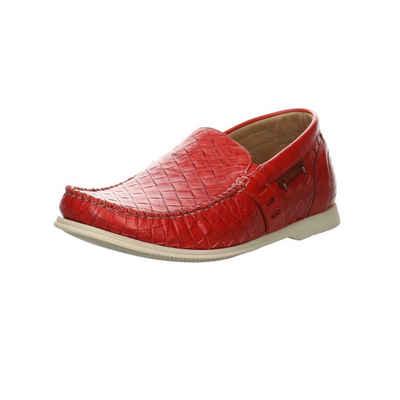 Galizio Torresi »Slipper Schuhe Freizeitschuhe« Slipper