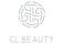 GL Beauty