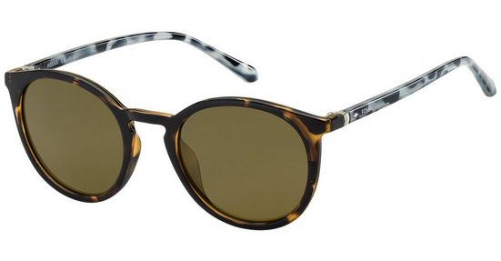 Fossil Sonnenbrille »FOS 3092/S«