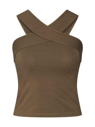 URBAN CLASSICS Shirttop