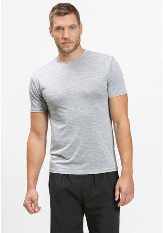 ENDURANCE Marškinėliai »Batangas« su QUICK DRY T...