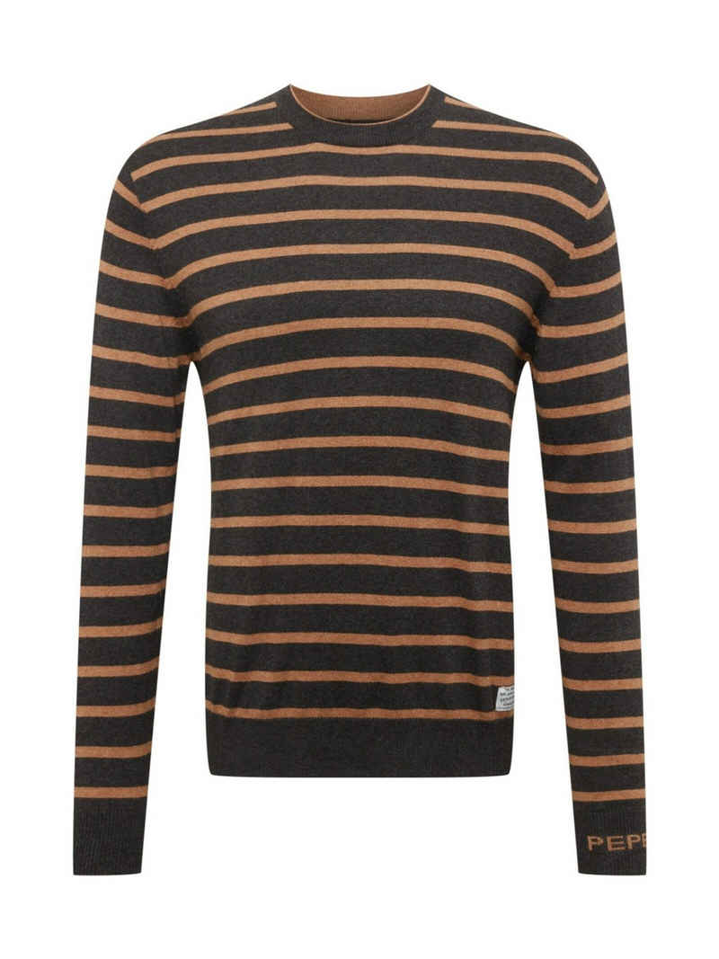 Pepe Jeans Strickpullover »BART«