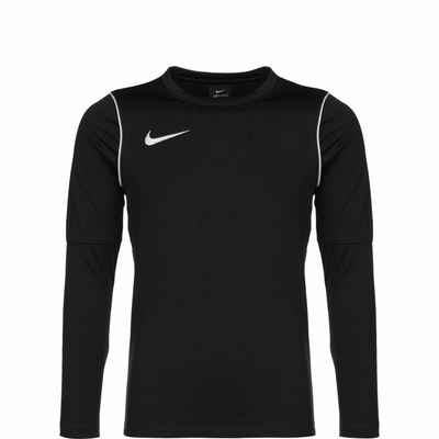 Nike Longsleeve »Park 20 Dry Crew«