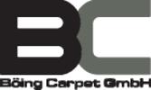 Böing Carpet
