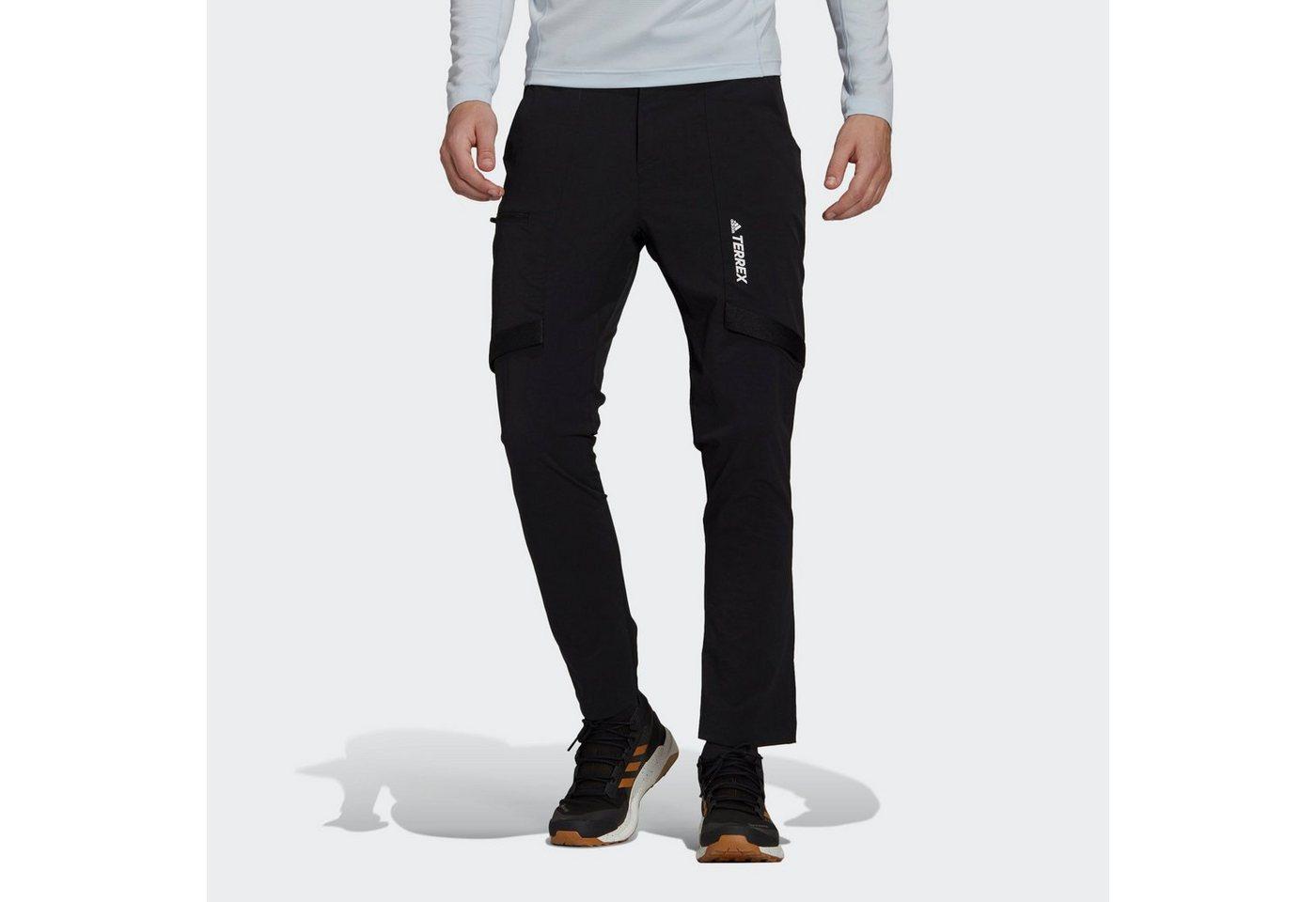adidas terrex -  Sporthose »TERREX Zupahike Hiking Hose«