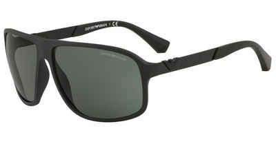 Emporio Armani Sonnenbrille »EA4029«