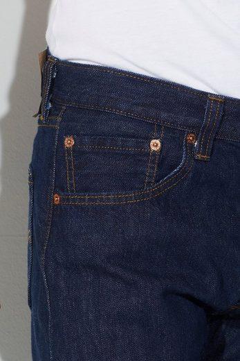 Levi's® Straight-Jeans 501®