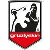Grizzlyskin Workwear