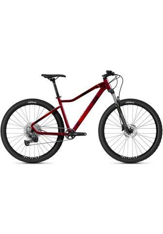 Ghost Kalnų dviratis »Lanao Pro 27.5 AL W« 1...