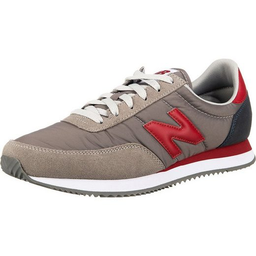 New Balance »Ul720ue Sneakers Low« Sneaker