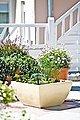 Heissner Springbrunnenpumpe »HSP600-00 SMARTLINE«, 600 l/h, Bild 1