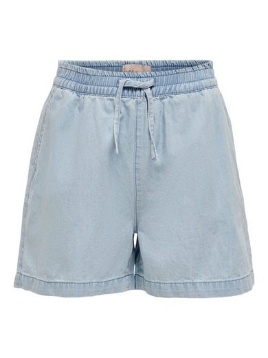 KIDS ONLY Jeansshorts »Pema«