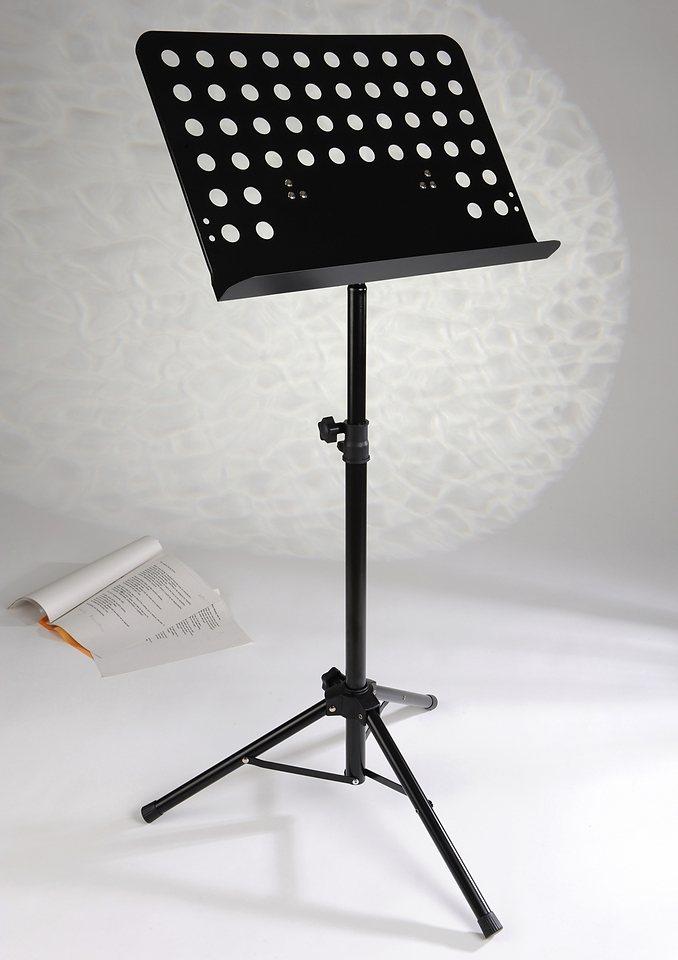 Orchesterpult