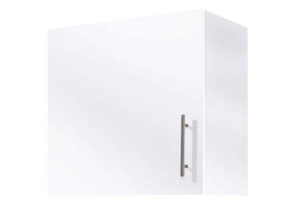 Hängeschrank »Dublin«, Breite 60 cm in Weiß