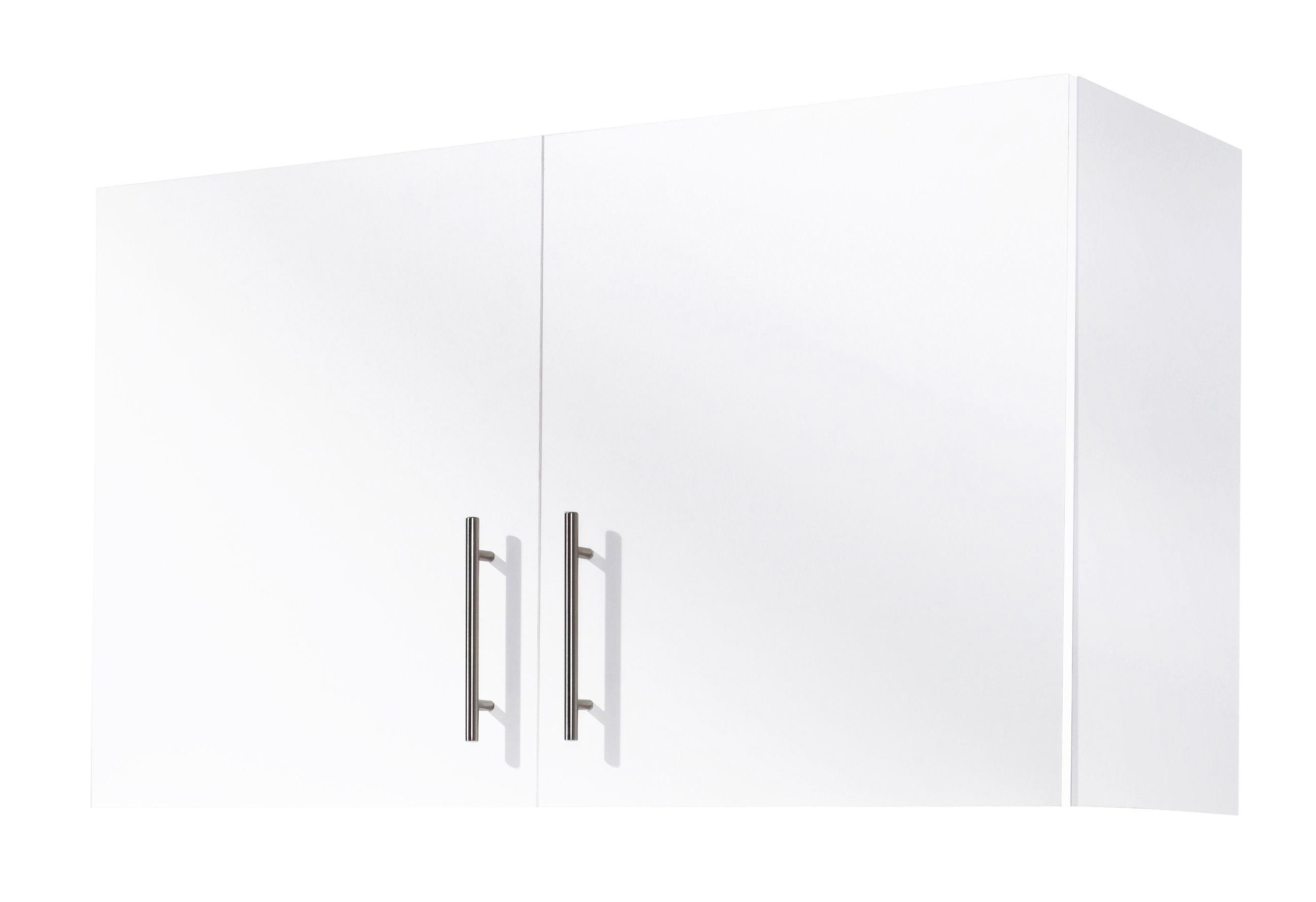 hängeschrank küche 100 cm
