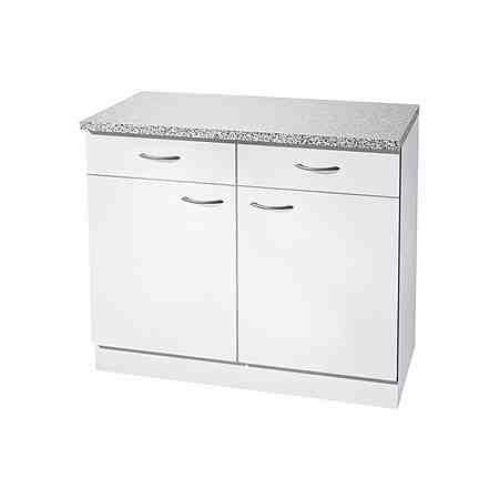Küchenschränke: Küchenunterschränke