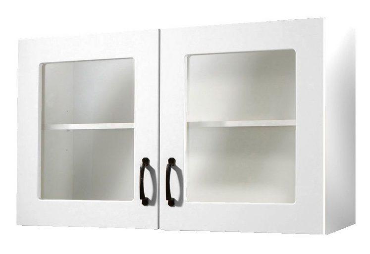 glash ngeschrank held m bel athen kaufen otto. Black Bedroom Furniture Sets. Home Design Ideas