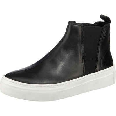 Vagabond »Zoe Plat. Chelsea Boots« Chelseaboots