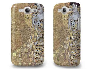 caseable Hülle / Case Cover für Samsung Galaxy S3 Sale Angebote Tschernitz