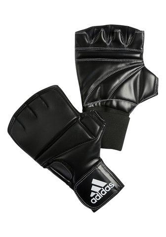 Перчатки »SPEED«
