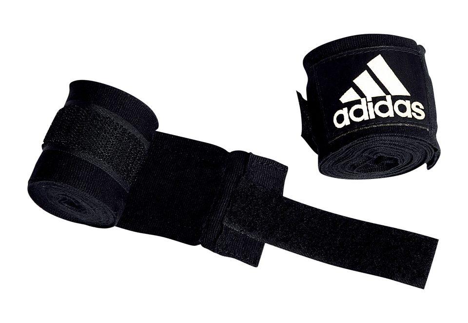 Bandage, adidas Performance, »BOXING CREPE«