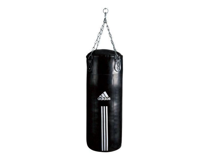 Boxsack, Adidas Performance, »PU Training Bag«