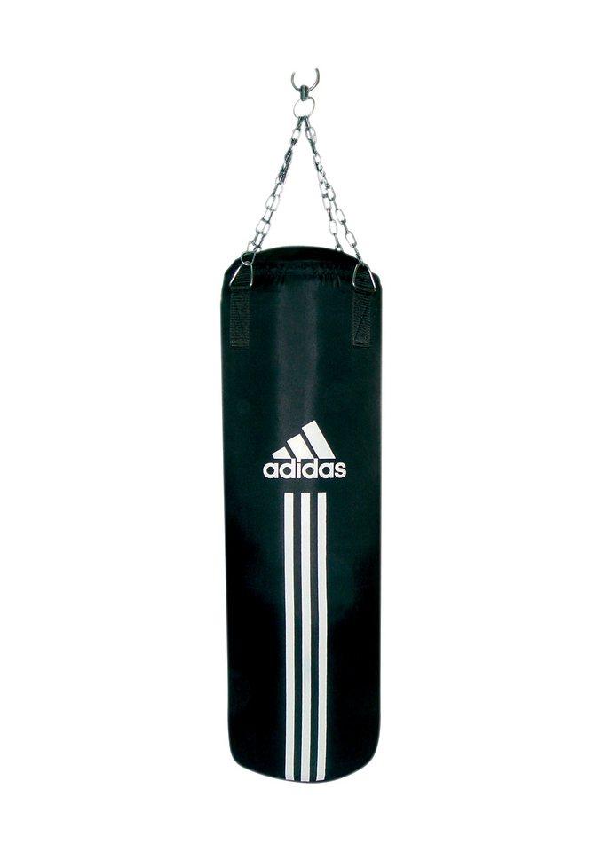 Boxsack, adidas Performance, »Lightweight« in schwarz