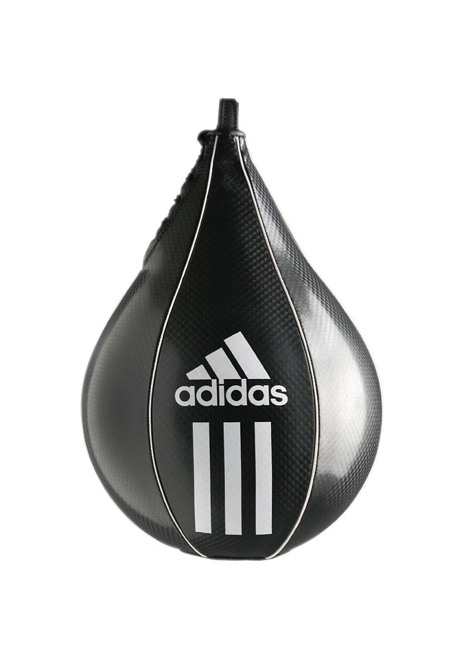 Boxball, adidas Performance, »Speed Striking Ball«, in 2 Größen lieferbar in schwarz