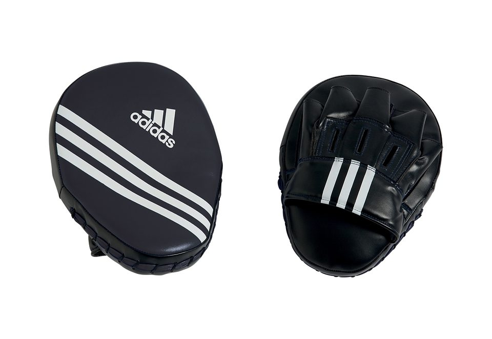 Sparring-Boxhandschuh, adidas Performance, »Economy«