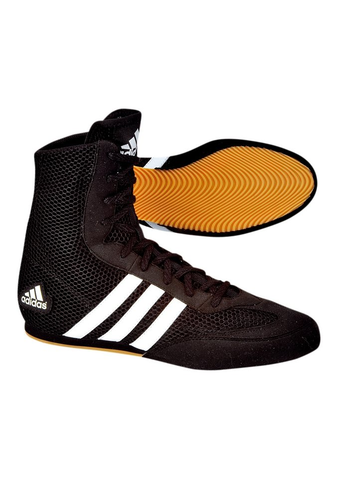 box schuhe adidas performance box hog 2 in 10 gr en lieferbar online kaufen otto. Black Bedroom Furniture Sets. Home Design Ideas