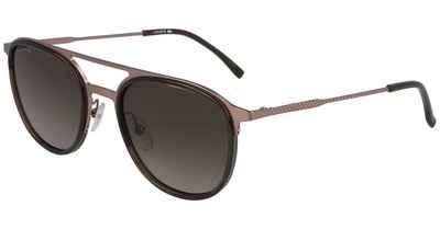 Lacoste Sonnenbrille »L226S«