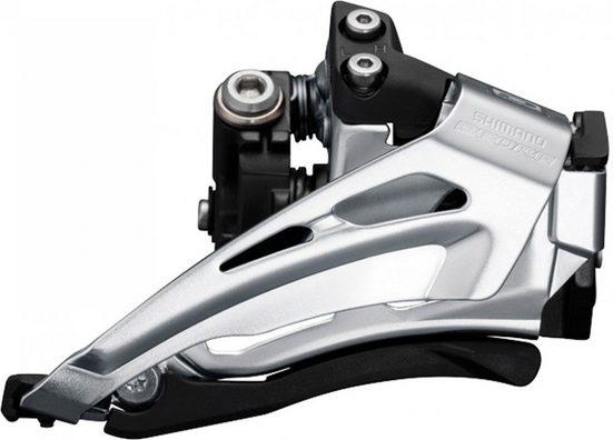 Shimano Schaltzug »Umwerfer Shim. Deore TopSwing FDM6025LX6 Down Pull«
