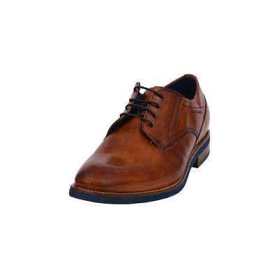 Daniel Hechter »Business Schuhe« Schnürschuh