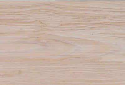 Vinyllaminat »PVC Planke«, 48 Stück, 6,68 m², selbstklebend