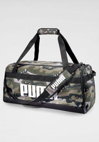 PUMA Sportinis krepšys » Challenger Duffel ...