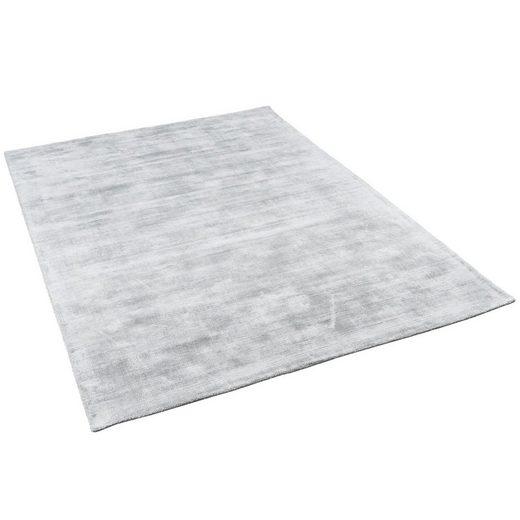 Designteppich »Luxus Designer Teppich Roma«, Pergamon, Rechteckig, Höhe 12 mm