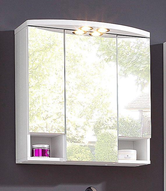 Cool Badmöbel 20 cm tief online kaufen | OTTO PM62