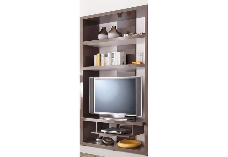 tv regal hmw m bel online kaufen otto. Black Bedroom Furniture Sets. Home Design Ideas